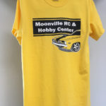 tshirt-yellow-front